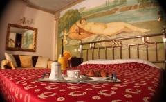 Thessaloniki-Hotels-City-Center-Accomodation-suite-Aphrodite-5