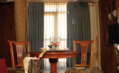 Thessaloniki-Hotels-City-Center-Accomodation-suite-Aphrodite-8