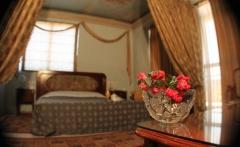 Thessaloniki-Hotels-City-Center-Accomodation-suite-Harmony-3