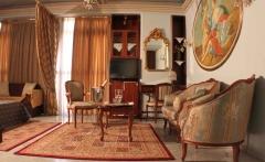 Thessaloniki-Hotels-City-Center-Accomodation-suite-Harmony-5