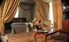 Thessaloniki-Hotels-City-Center-Accomodation-suite-Harmony-8