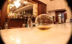 Thessaloniki-Hotels-City-Center-Bar-Restaurant-1