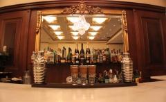 Thessaloniki-Hotels-City-Center-Bar-Restaurant-4