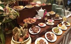 ad-Imperial-Thessaloniki-Hotel-Greek-Breakfast17