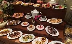 ad-Imperial-Thessaloniki-Hotel-Greek-Breakfast4
