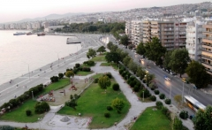 Bautiful-Thessaloniki-greece-3142635-800-600