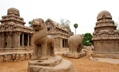 1409748771Mahabalipuram_Debesh-Sharma_083