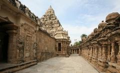 kanjipuram-chennai