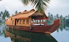 package_3547_Elleppey House Boat