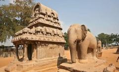 xFS_013148102A10056971-Mahabalipuram-temple.pagespeed.ic.gpugp-6J86