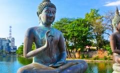 Discover-Colombo-Sri-Lanka-1