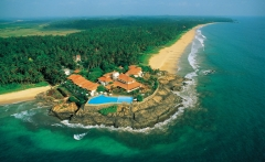Sri-Lanka-Heritage-Tour