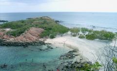 Sri_Lanka-Trincomalee-Pigeon_Island