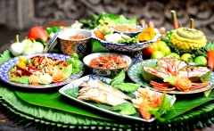 03_Discover_Thai_food