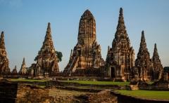 63220d2ad58f5c65150a3092c8e8cd1c-top-things-to-do-in-thailand