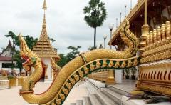 thailand-wong-temple_100485-1600x1200