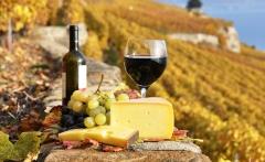 tuscany-food-wine