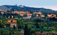 my-beautiful-tuscany-1920x1200