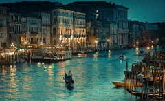 zvenice-city-canals-widescreen-wallpapers-of-high-resolution-free