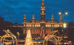 00000023103-rathausplatz-in-wien-1-adventmarkt-weihnacht-oesterreich-werbung-Mayer.3066227
