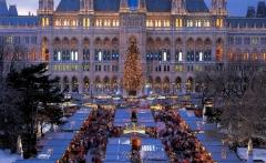 Christmas-Market-in-Vienna
