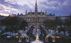 Vienna-City-Hall©-ANTO_Popp-G.