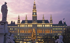 00000030016-christkindlmarkt-auf-dem-wiener-rathausplatz-oesterreich-werbung-Viennaslide.3197212