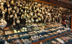 Christmas_Market_Vienna_2011_106