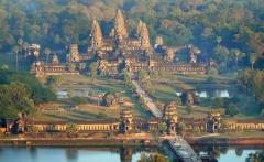 1-AngkorWATaerial13