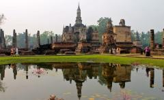 Cambodia-Testimonial-1