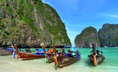ThailandTrip-508-PhiPhiIslands-MayaBay-SouthThailand