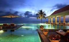 World___Thailand_Hotels_on_the_beach_in_Phuket__Thailand_061692_