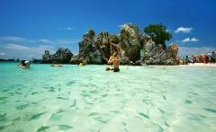 phuket-top-10-tours