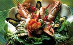 thai-cuisine-recipes