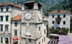 Old-Town-of-Kotor_1