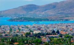 Volos-Greece_