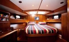 yacht3