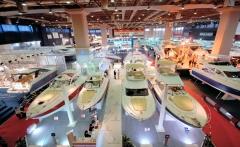 20160213-CNR-Boat-Show-FVR4809