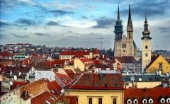 Zagreb_
