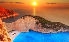 navagio-beach-greece