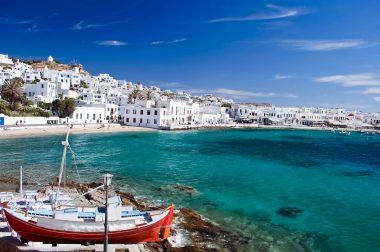 Септемврийски празници на о-в Крит 2020 г. – самолетна програма на Промо цена