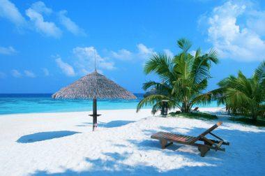 ПОЧИВКА НА МАЛДИВИТЕ – хотел Dhigufaru Island Resort 5* LUX