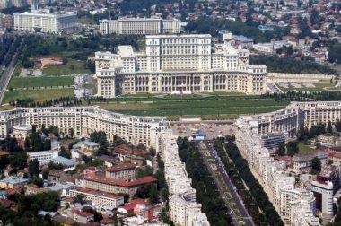 Eкскурзия до Румъния, Синая – Замъка Пелеш – Замъка на граф Дракула – Брашов – Букурещ с тръгване от Пловдив