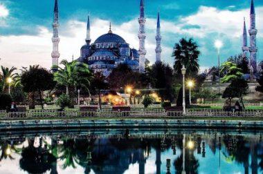 Екскурзия до Истанбул на Промо цена – всеки четвъртък от месеца